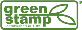 Green Stamp Insulation